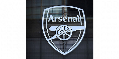 Източник: Pixabay https://pixabay.com/photos/football-stadium-sport-arsenal-736305/